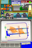 Airport Scanner Gameplay