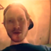 "Video:  Asher Roth ""Be Right"""