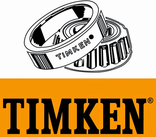 the timken company The timken company company profile from hoover's – get an in-depth analysis of the timken company business, financials, industry focus, competitors and more.