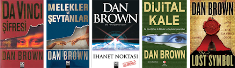 Book List 1