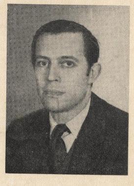 JOSE ALBERTO CERISOLA