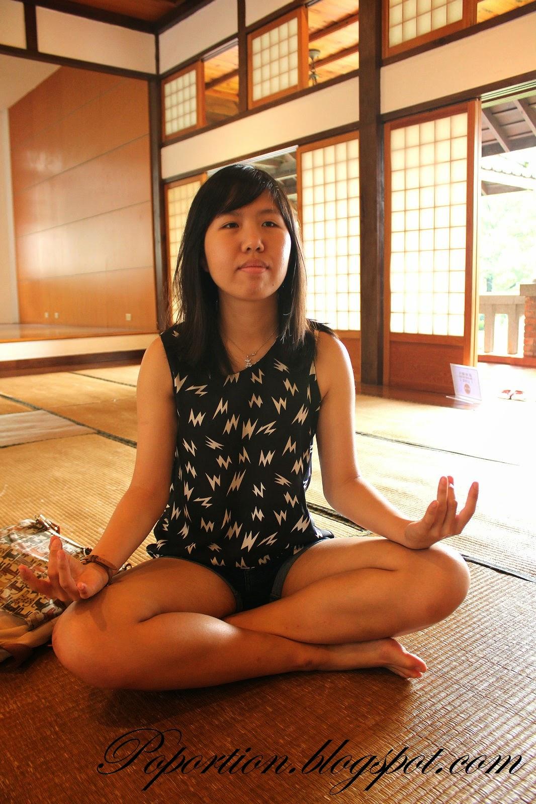 taiwan xin bei tou