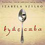 http://audioteka.pl/lyzeczka,produkt.html