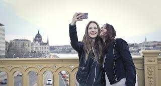حياة المستخدم تساوي أكثر من مليون لايك على صورة سيلفي !