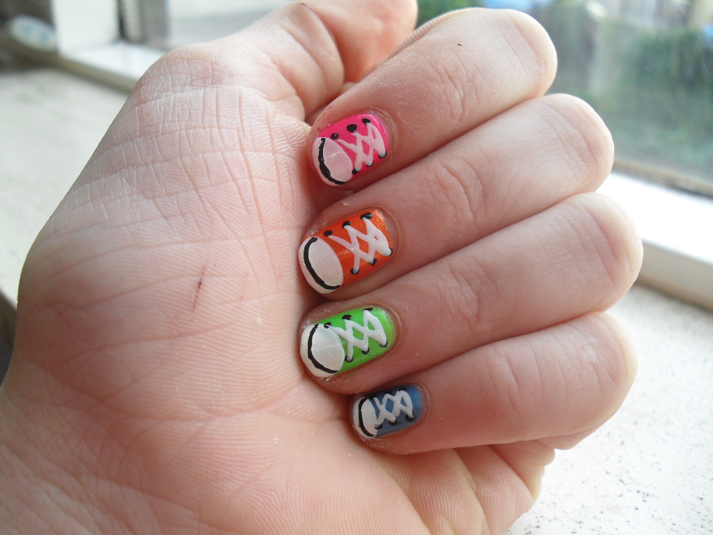 1000+ images about Nagels on Pinterest | Met, Google and Kiwi