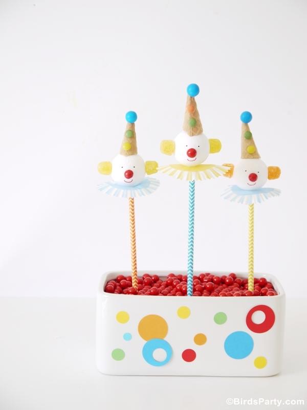 circus-clown-cake-pops-party-printables-ideas-blog
