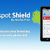 Hotspot Shield VPN For Android Full Version Free Download