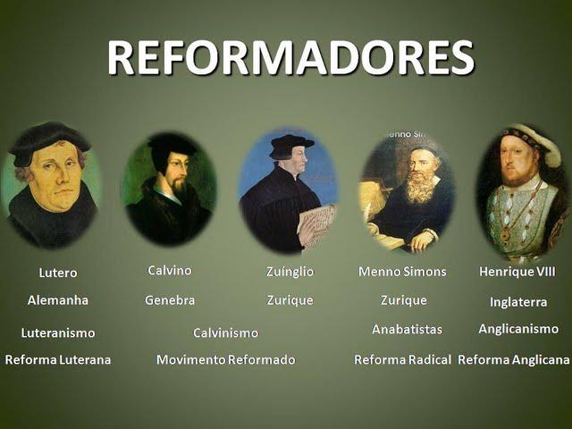 http://3.bp.blogspot.com/-zWBYLDmM_xU/Tq7mJqcdFzI/AAAAAAAADDA/IkQrTo5TAOM/s1600/Reforma+Protestante_REFORMADORES.JPG