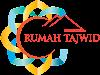 Yayasan Rumah Tajwid Indonesia