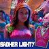 SADHER LIGHTY Lyrics - Obhishopto Nighty | Arijit Singh