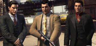 mafia game free download utorrent