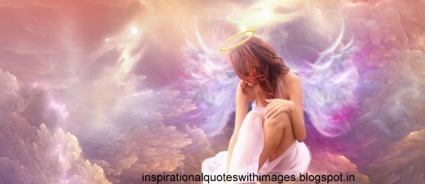 sweet angel image