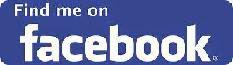 Add My Facebook