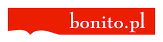 http://bonito.pl/?utm_source=blog&utm_medium=banner&utm_campaign=ksiazeczki_synka_i_coreczki