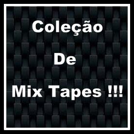 ~►☆Coleção De Mix Tapes Rap Mineiro 288 ® → Volumes →►1,2,3,4,5,6,7,8,9,10,11,12,13® ◄←