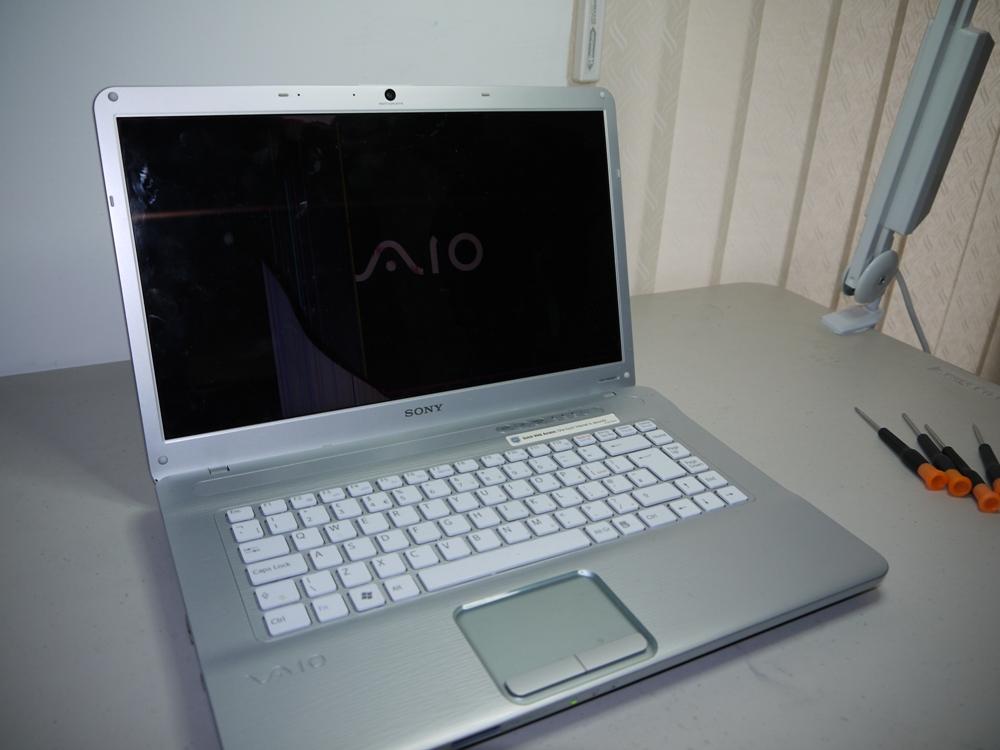 sony vaio pcg 61611l laptop drivers download rh jakkersbutikk com sony vaio pcg-61611m manual sony pcg-61611l specs
