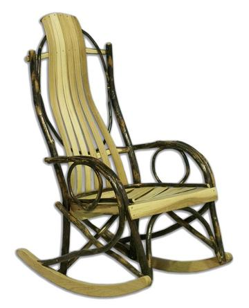 Rocking chairs wooden rocking chairs