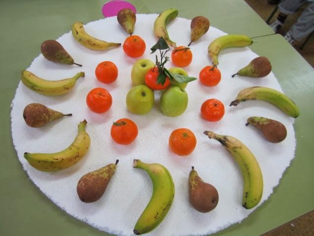 http://www.alimentacion.es/es/campanas/consumo_fruta_verdura_escuelas/Caleidoscopio.aspx