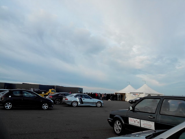 west racing, voiture, course, racing, Fontenay le Comte, bullelodie