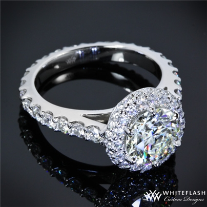 Wedding Ring Online 16 Spectacular A number of reasons