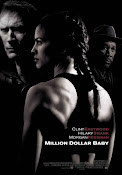 Golpes del destino (2004) ()