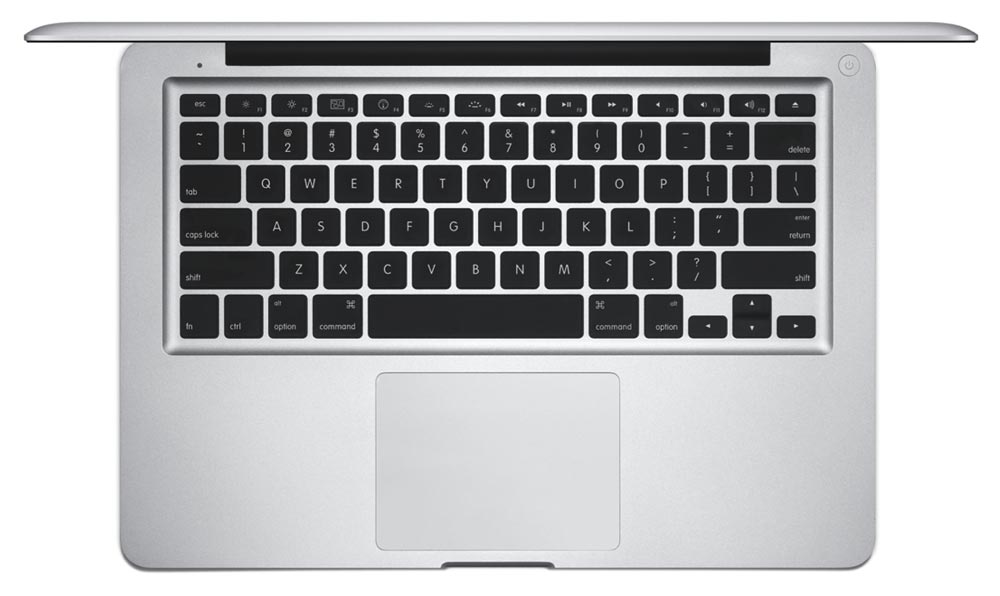 Macbook Pro, Just Awesome, Mar Magsafeapple Macbook Pro, Macbook Pro 13'' 15 17''
