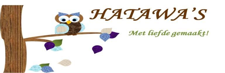 HATAWA'S