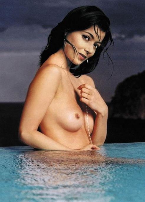Sara mia pictures nude