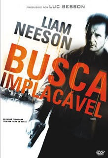 Assistir Filme Busca Implacvel Dublado Completo Online Grtis
