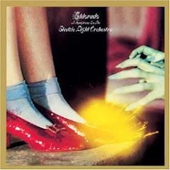 Album of the Month #221: Electric Light Orchestra - Eldorado (1974)