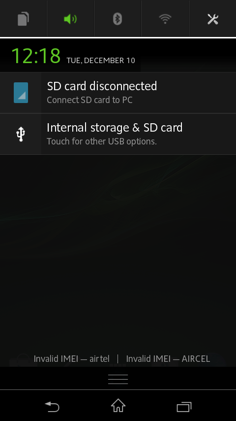 [Image: xperia-custom-rom-a110q-canvas2plus+(1).png]