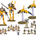 Iyanden One-Click Ghost Warrior Collection 24 hours Only