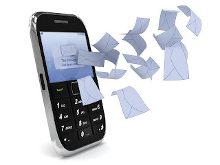 recover deleted text sms