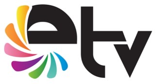 EDİRNE TV