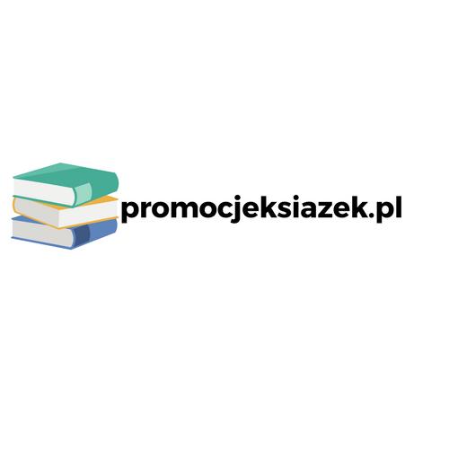 Promocje książek