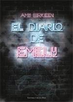 http://www.editorialcirculorojo.es/publicaciones/c%C3%ADrculo-rojo-novela-v/el-diario-de-emely/