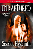 Kaldor Saga 1: Enraptured