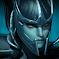 Como jugar con Phantom Assassin DOTA 2