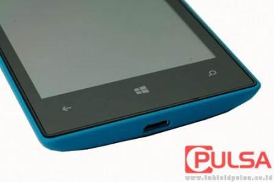 Lumia 530, Windows Phone Terjangkau Nokia Berikutnya?