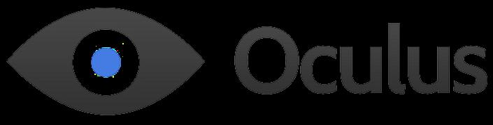 Oculus Rift Bugs Logo, Oculus Rift Bugs 2015 logo