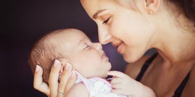 Alergi Susu Pada Anak, Penyebab, Gejala Dan Cara Mengatasinya