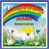 A Rainbow of Birds by Janet Halfmann