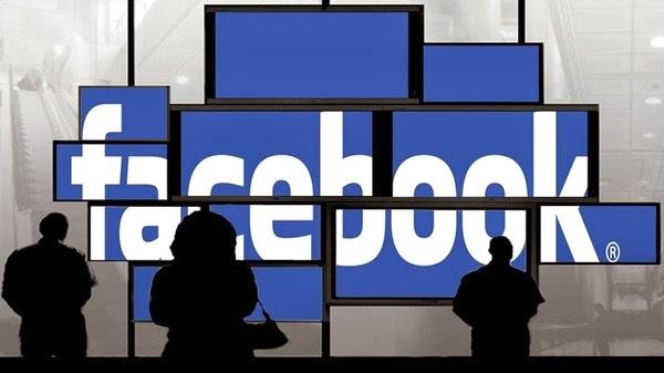 """دراسة موقع """"فيسبوك"""" يفقد 80% من مستخدميه بحلول عام 2017"""