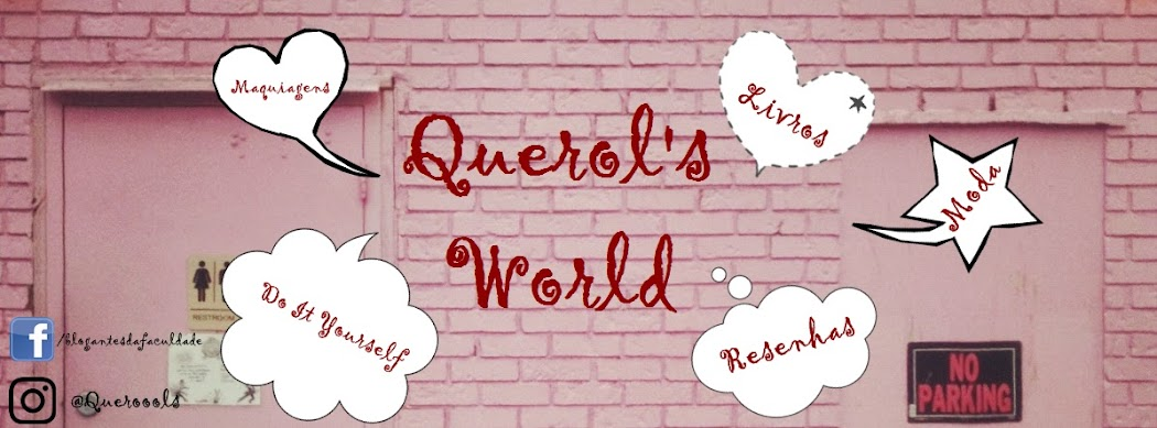 Querol's World