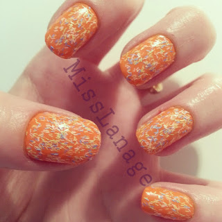 barry-m-gelly-mango-confetti-dolly-mixture-nails