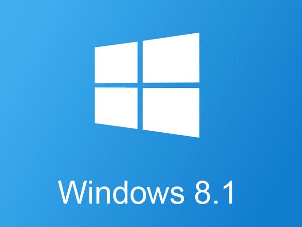 عرض خاص تحميل ويندوز 8.1 مجاناً Download Windows 8.1 Free