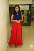 Arthana latest glam pics at SNRS pm-thumbnail-17
