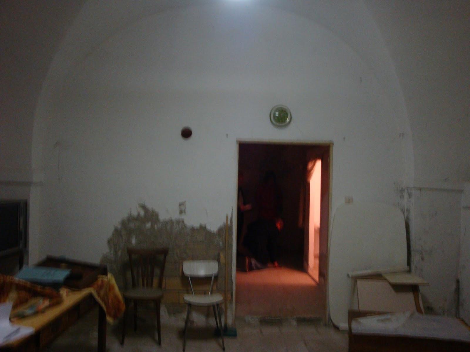 Unelma todeksi  talo Italiasta Unelma todeksi  mökki Italiasta  tältä se
