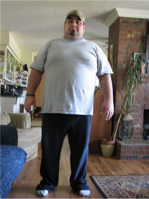 Weight loss camp georgia