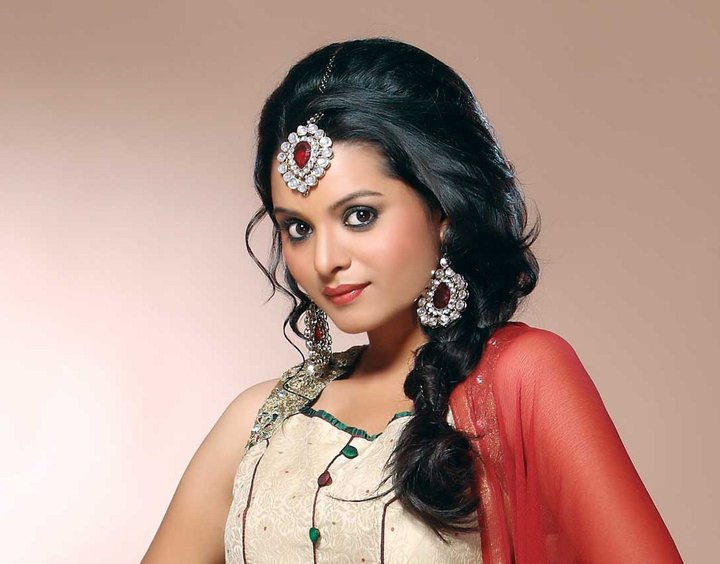 Image Result For Namrata Sexy